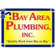 Bay Area Plumbing, Inc.