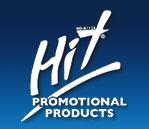 Hit Promo