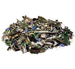 shredded_hard_drive